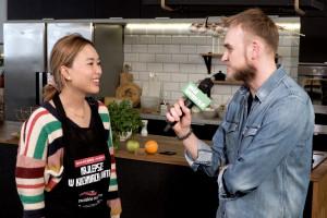 Sytuacja w gastronomii jest bardzo ciężka (wideo)