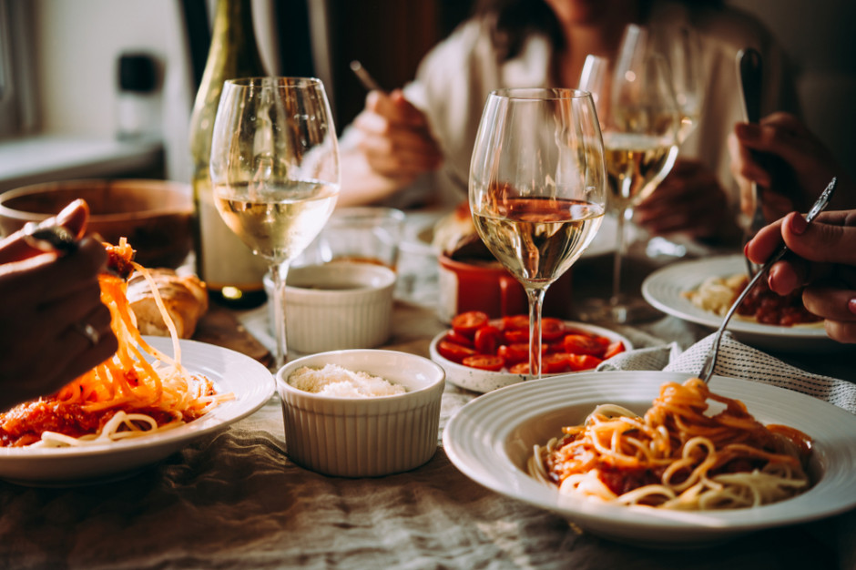 Częstochowa chce zwolnić restauratorów z opłat za zezwolenie alkoholowe