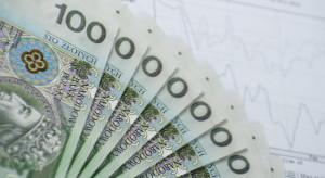 Gowin: Nowe branże poczekają 3-4 tygodnie na wypłaty
