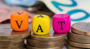 ZPP: jednolita stawka 5% VAT to ratunek dla gastronomii