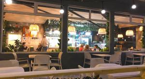 Goście pomagają restauracji zapłacić karę od sanepidu