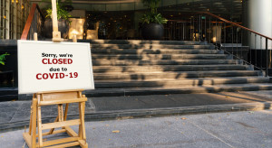 IGHP: Przedłużenie obostrzeń złą informacją dla branży hotelarskiej