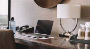 Rośnie liczba hoteli na sprzedaż. 10 najciekawszych inwestycji