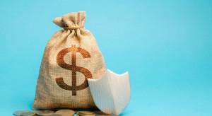 370 tys. firm skorzystało z tarczy finansowej PFR