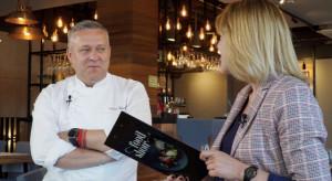 Jak obecnie wygląda rynek pracy w gastronomii? (wideo)