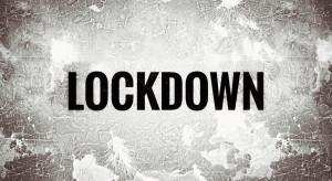 Lockdown do 18 kwietnia. Nowe rozporządzenie