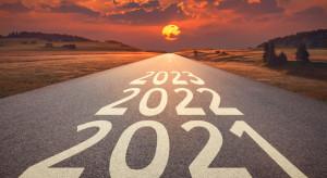 Turystyka może się odbić w 2022 r.