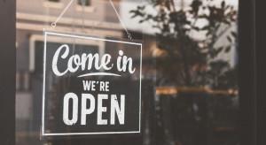W Bułgarii od 12 kwietnia restauracje ponownie otwarte