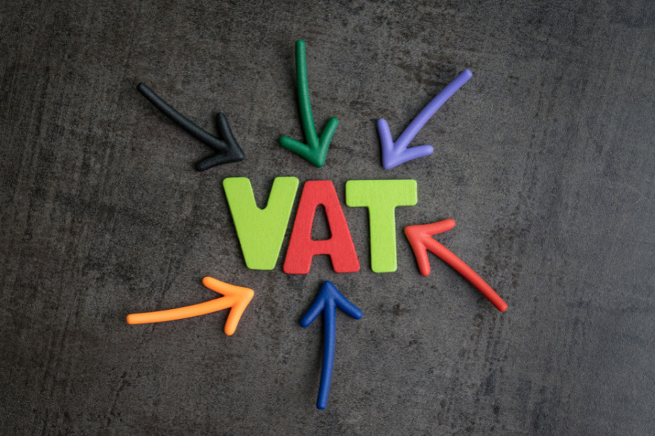 Semeniuk rozwiewa watpliwości dot. zerowej stawki VAT dla hotelarzy