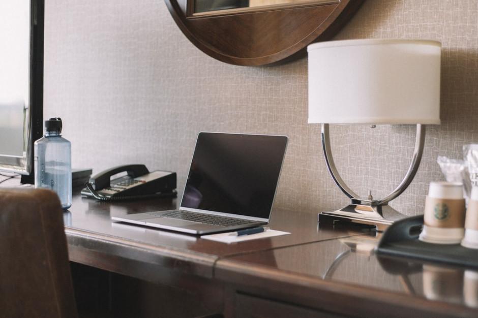 IGHP: hotele należy otworzyć na długi weekend majowy