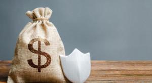 W jakiej sytuacji przedsiębiorcom grozi odebranie wsparcia z tarcz?