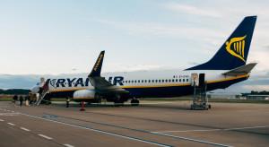 Sąd UE odrzucił skargę Ryanair kwestionującą pomoc konkurencji