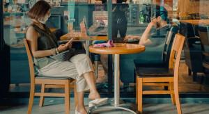 Węgry otworzą restauracje na świeżym powietrzu