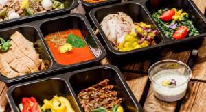 Jaki catering dietetyczny najczęściej wybierają Polacy?