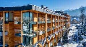 Które hotele w Zakopanem otrzymały wsparcie z PFR?