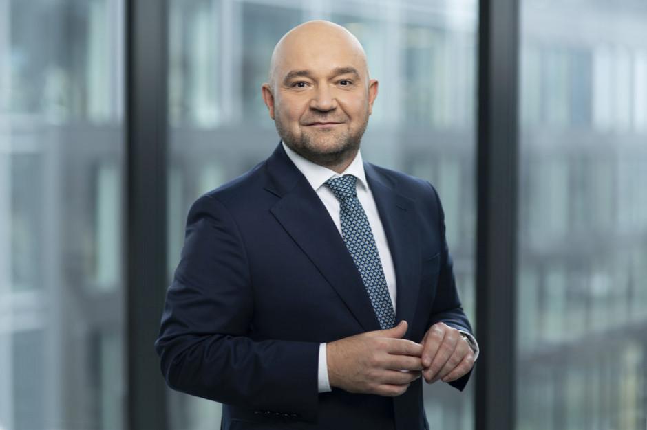 ZPPP Browary Polskie: postulujemy do rządu o pomoc dla HoReCa