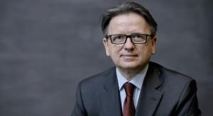 Ireneusz Węgłowski w radzie Polskiej Organizacji Turystycznej