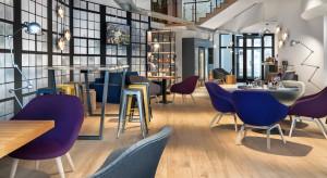 Louvre Hotels Group stawia na zrównoważony rozwój