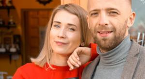 Dobro&Dobro - jak para z Ukrainy rozwija sieć kawiarni nad Wisłą