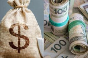 Tarcza branżowa - pomoc przedłużona na marzec i kwiecień