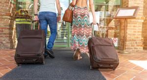 Hotele - czeka nas odbicie czy fala upadłości?