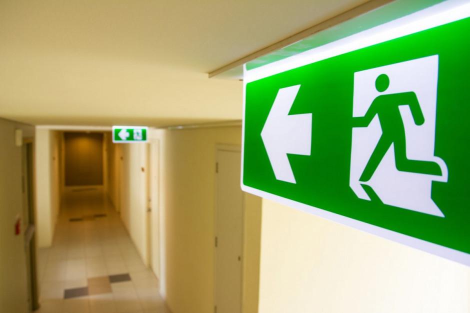 Słowacja: W reżimie ruszyły hotele