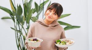 W 2020 r. powstało prawie 200 nowych cateringów dietetycznych