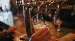 Czesi w 2020 roku wypili najmniej piwa od lat 60. XX wieku