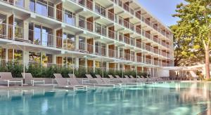 Grupa Accor z nowym hotelem ibis Styles w Bułgarii