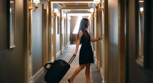 Polska Izba Hotelarzy rusza z akcją Otwieramy na