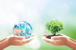 Dzień Ziemi - dzisiaj święto naszej planety