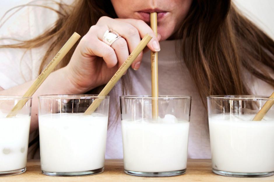 Jak zamknięcie restauracji i hoteli wpływa na sektor mleczny?