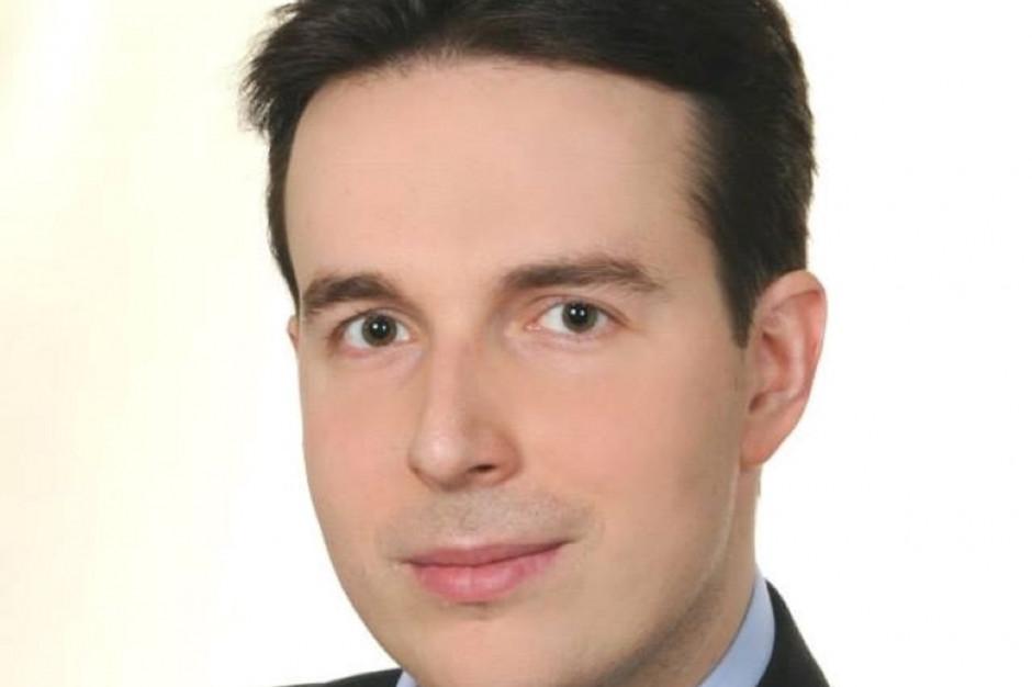 Polska Izba Hotelarzy: Hotele mogą leczyć