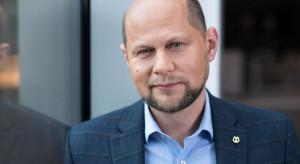 McDonalds: ściśle współpracujemy z polskimi rolnikami