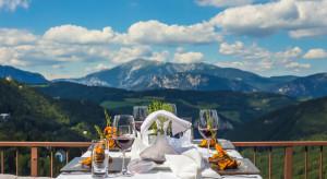 Austria odmraża sektor HoReCa