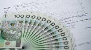 300 mln euro w ramach KPO trafi do HoReCa