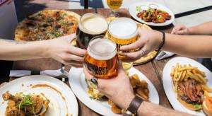 Dramatyczne skutki w branży piwnej przez lockdowny w HoReCa