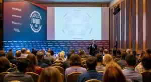 Forum Rynku Spożywczego i Handlu 8-9 listopada 2021