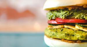Prezes McDonald's: Veggie Burger to dopiero początek ekorewolucji!