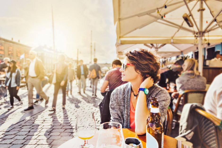 Dania znosi restrykcje. Restauracje będą otwarte