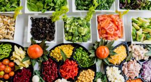 58 proc. Polaków dba o odporność w kuchni
