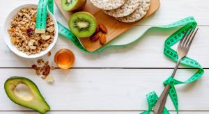 6 maja obchodzimy Międzynarodowy Dzień Bez Diety