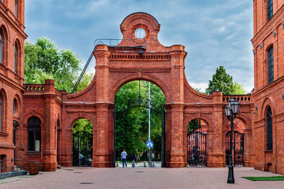 Łódzkie zaprasza do atrakcji turystycznych regionu