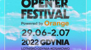 Opener Festival 2021 przełożony na kolejny rok