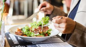 Ceny w restauracjach pójdą w górę