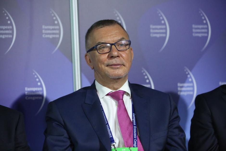 Rzecznik MŚP apeluje o przyspieszenie zdejmowania obostrzeń