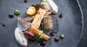 Czy pandemia zniszczyła fine dining?