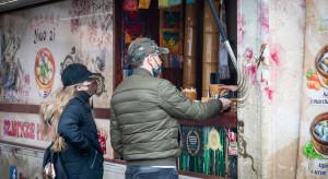 Street Food Polska: Sezon zaczął się rewelacyjnie!
