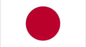 Weekend Japoński na Targu Śniadaniowym 15-16 maja