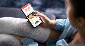 Czy to koniec boomu na platformy gastronomiczne?